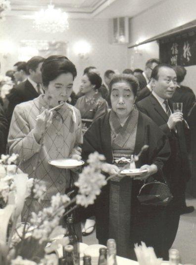 網野菊 昭和四十四年